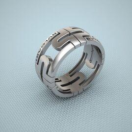 BVL ring