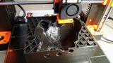 at-3d PRINT 3D printing photo