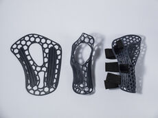 Orthopedic Braces.jpg