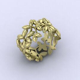 ring sprigs