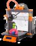 Josh Chambers 3D Printing3D打印图片