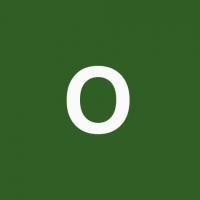 Olifin3D