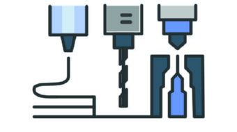 Manufacturing Guides