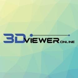 3D viewer online.jpeg