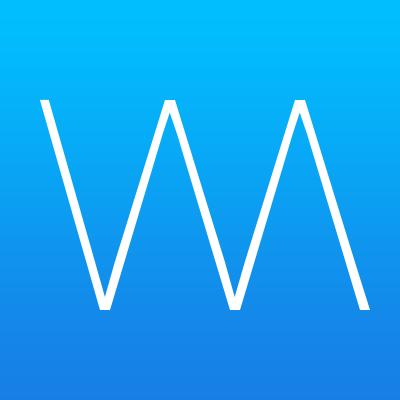 Watermark 3D logo.jpg
