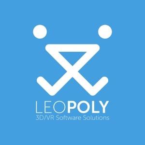 Leopoly.jpeg