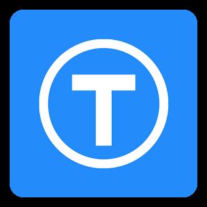 Thingiverse.png