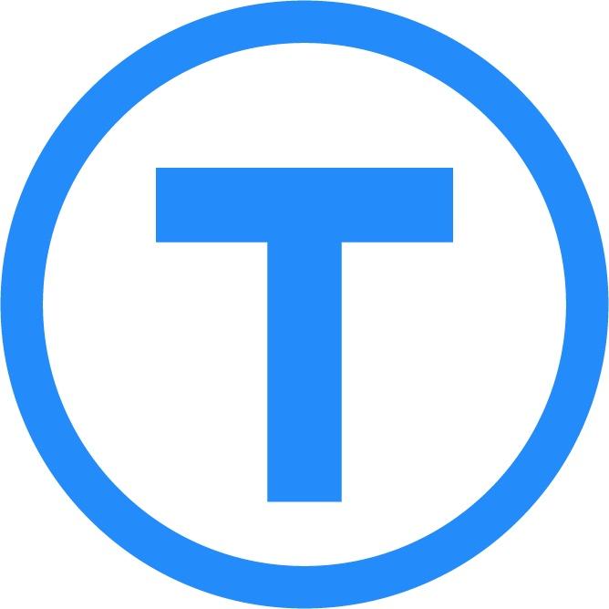 Thingiverse logo.jpg