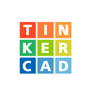 Date app tinker