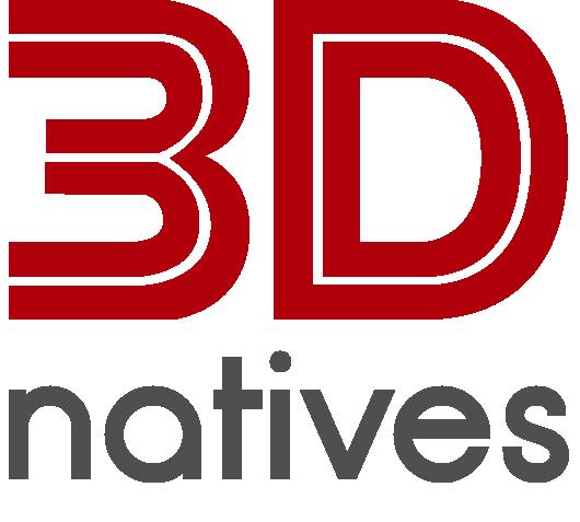 logo_3Dnatives2017_carre.png