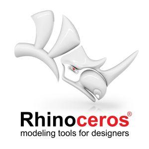 RhinoV5.jpg