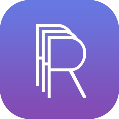 rm-logo.png