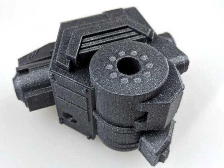 pla_3d_printed_material.jpg