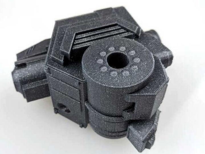 pla_3d_printed_material (1).jpg