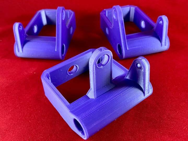 PLA Printed Parts (2) (1).jpg
