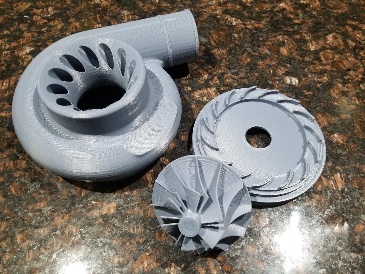 ABS_filament-2.jpg