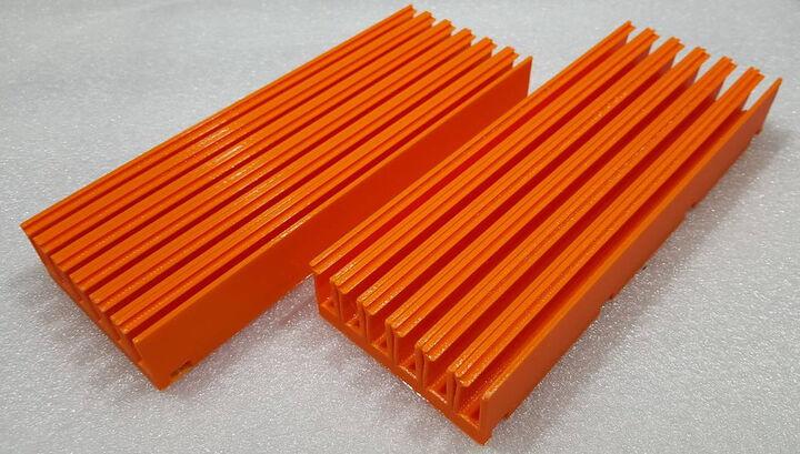 ABS_filament-3.jpg