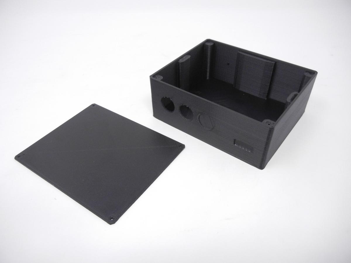ABS_filament-4.jpg
