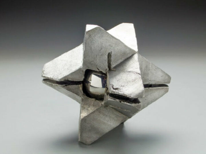 aluminium_3d_print_material.jpg