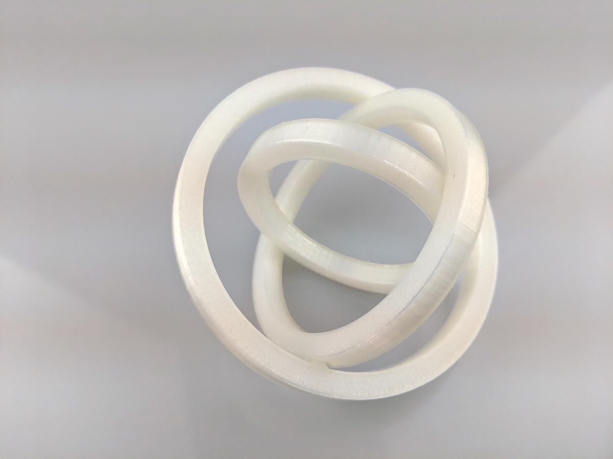 Nylon (FDM 3D printing)