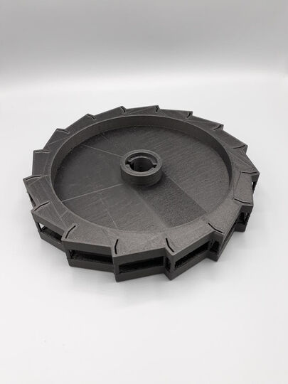 Nylon_filament-5.jpg