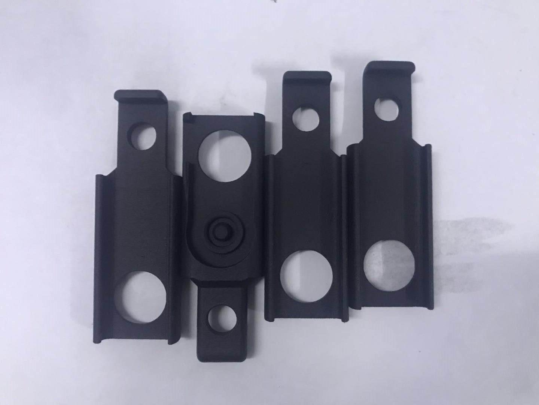 Nylon (SLS 3D printing)