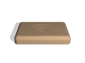 Wifi Tag