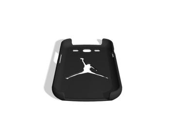 Nike jordan galaxy s3