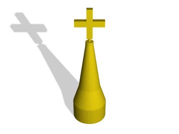 Buoy 8