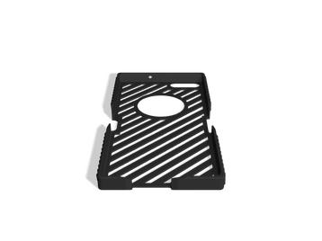 Razer Case (Original Size)