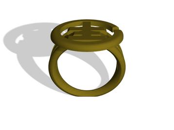 Tokio Ring