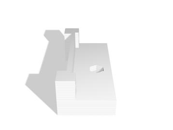 MK5 mount
