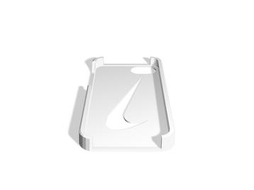 Nike Iphone 5