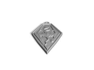 Skyrim pendant