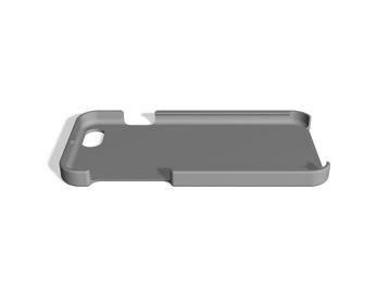 Precise IPhone 6/6s Case