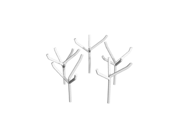 Architects Tree 1:200/1:250(all scales on de)