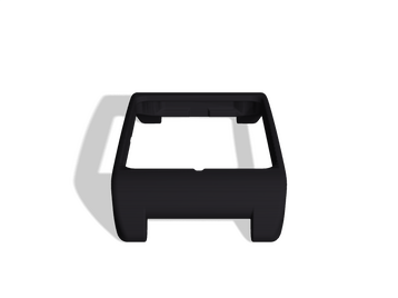 Sony Smartwatch 3 Band Adapter