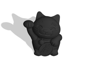 Lucy Cat
