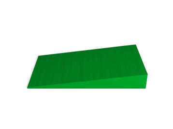 OpenSCAD_Model (1)