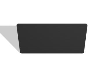 Pinpointcam Logo 3D Printable