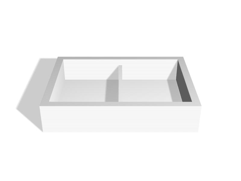 Bento box v2