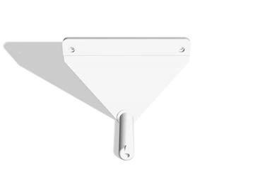 Cubepro Mod Spool