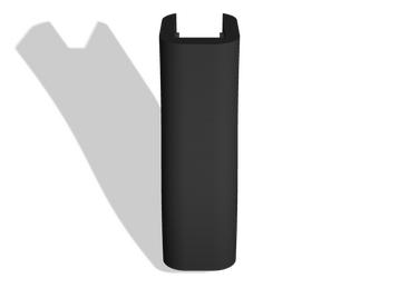 Airsoft AR Grip