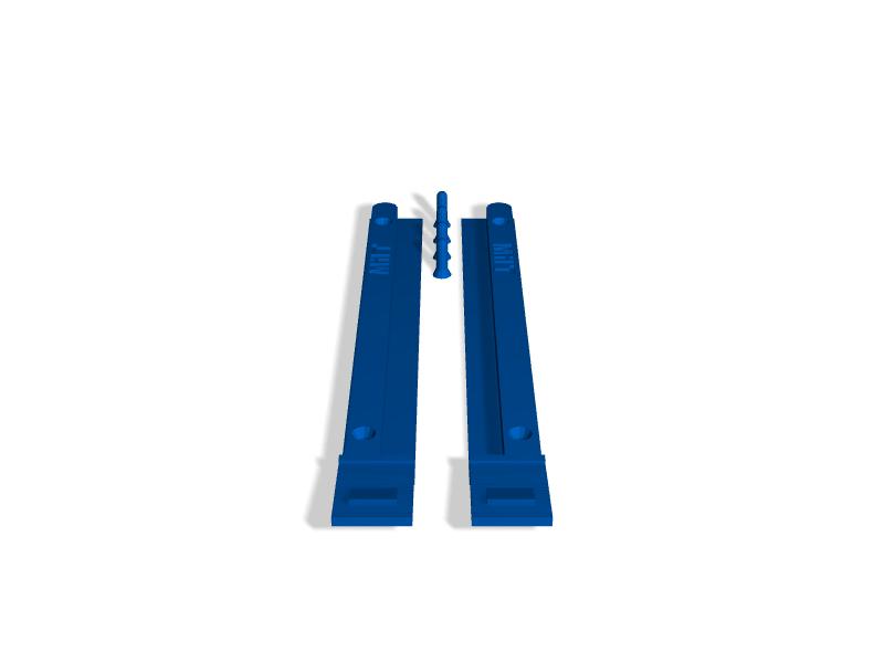 Dell optiplex 990 hdd mount