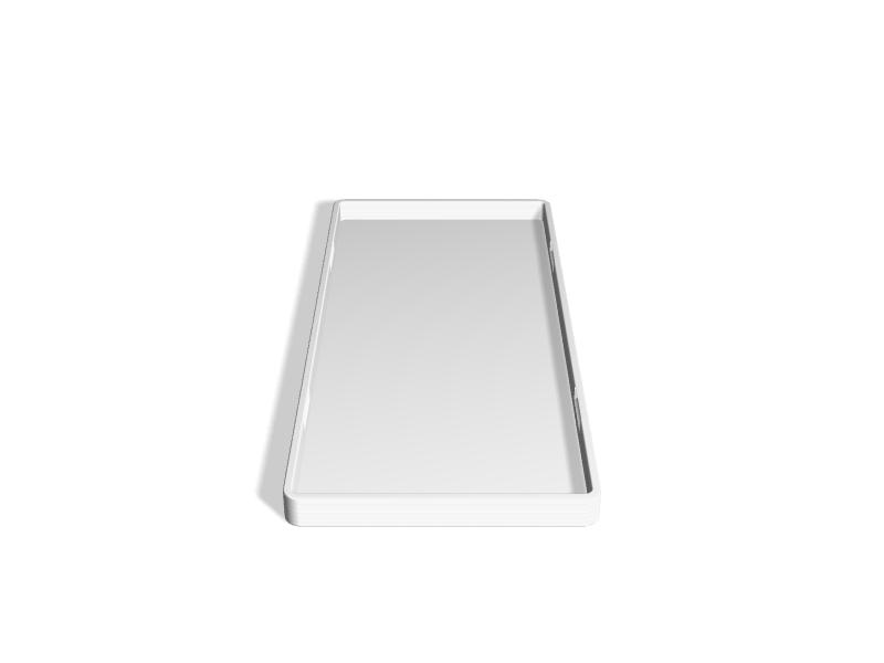 TS100 Soldering Iron Case - 3D Printable Model on Treatstock