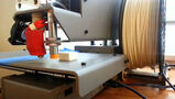 Printrbot Simple Metal #1