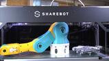 Sharebot XXL #2