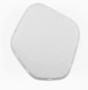 iSLA-650 Pro #3