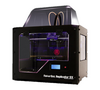 MakerBot Replicator 2X #0