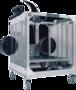 re:3D Gigabot #0